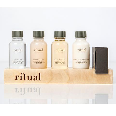 Ritual Australia