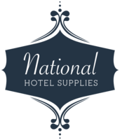 National Hotel Supplies WA