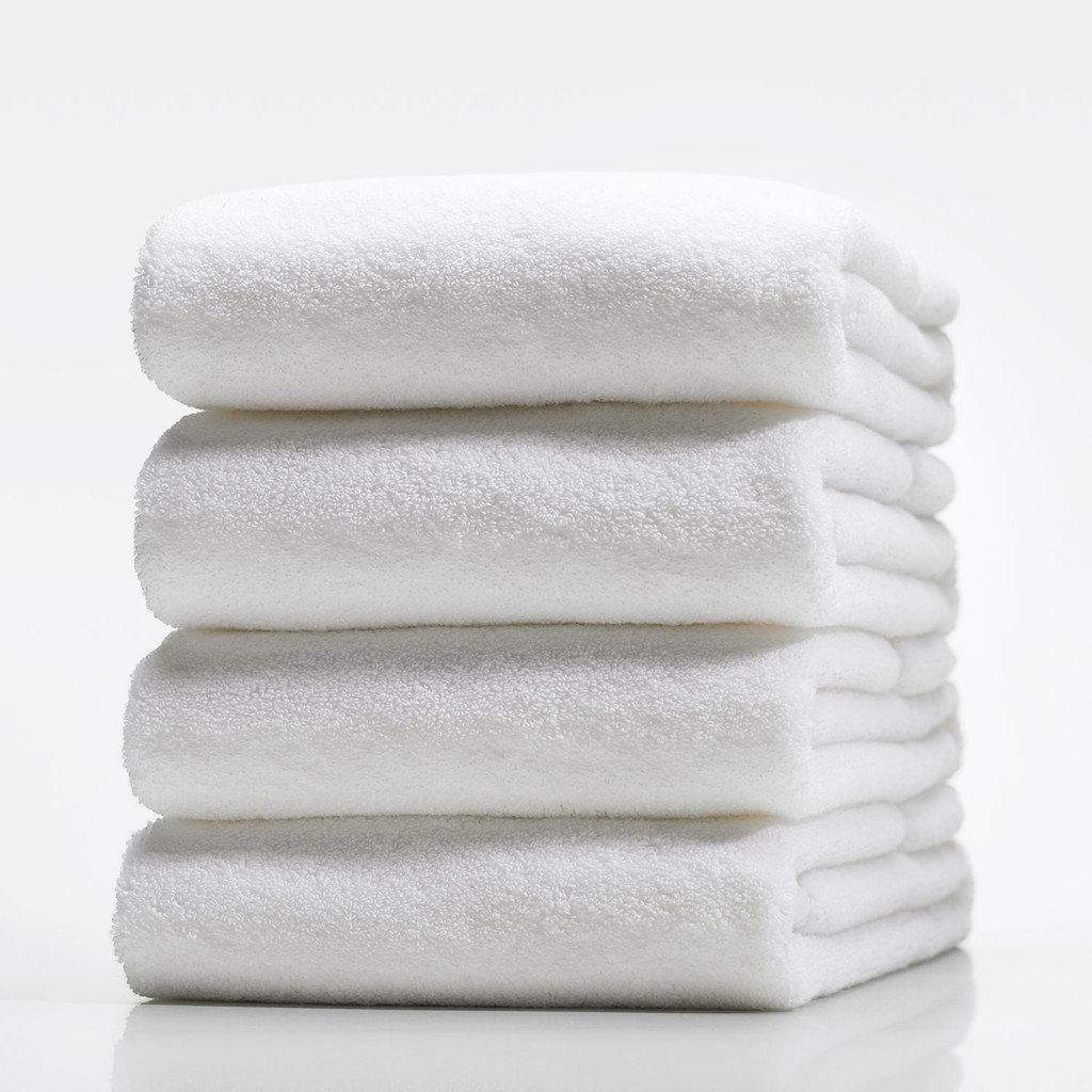 Executive Deluxe Towel Set