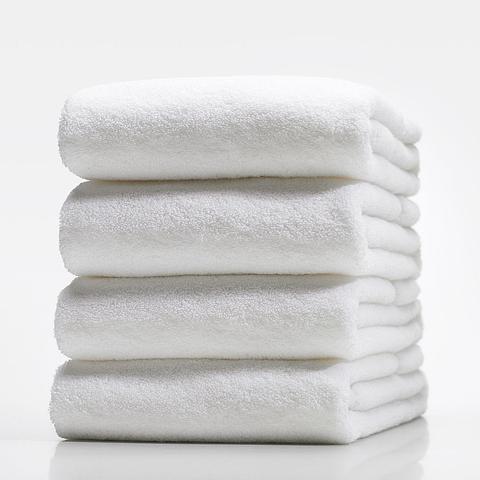 Standard Hand Towel