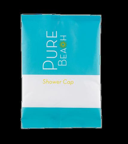 Pure Beach Shower Cap (250 units)