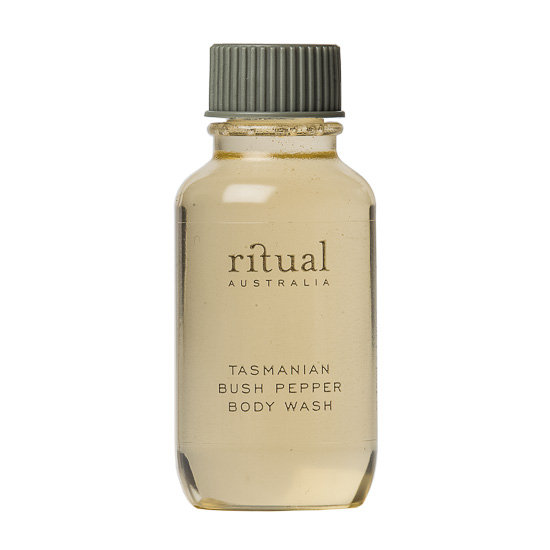 Ritual Australia Body Wash (324 units)
