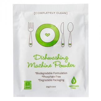 Comp Clean D'washing Machine Powder (200 units)