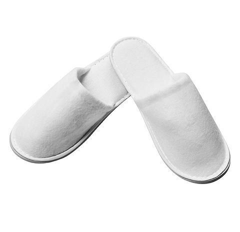 Guest Slippers (100 units)