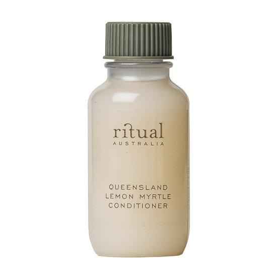 Ritual Australia Conditioner (324 units)