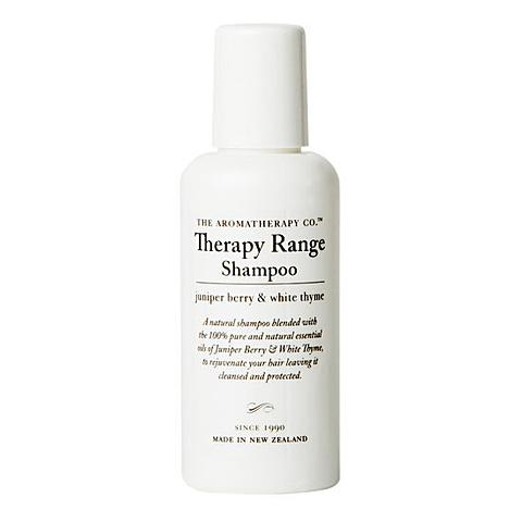 Therapy Range Shampoo 50ml