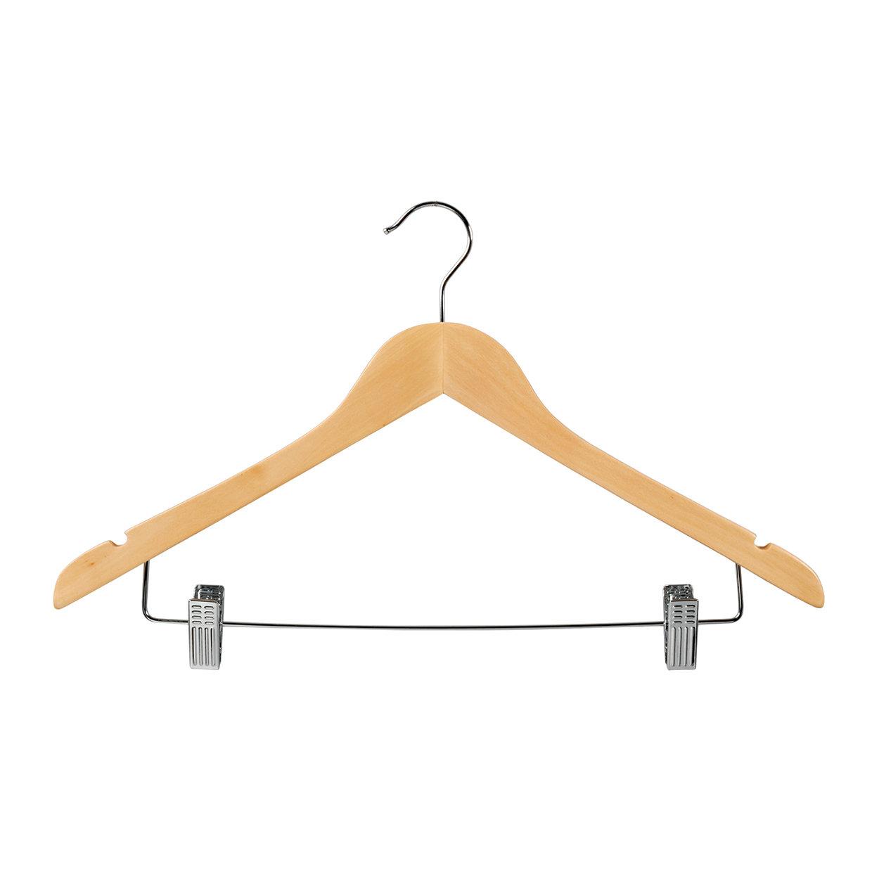 Executive Hanger