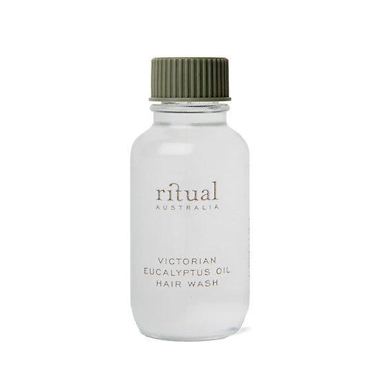 Ritual Australia Hair Wash (324 units)
