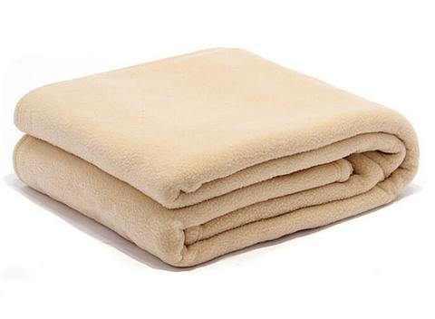 Double Bed Thermalux Blanket