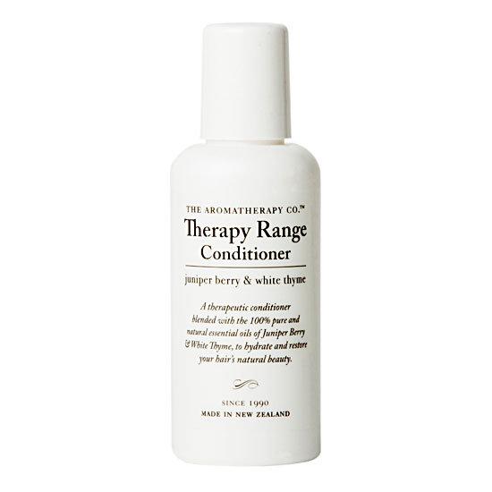 Therapy Range Conditioner 50ml