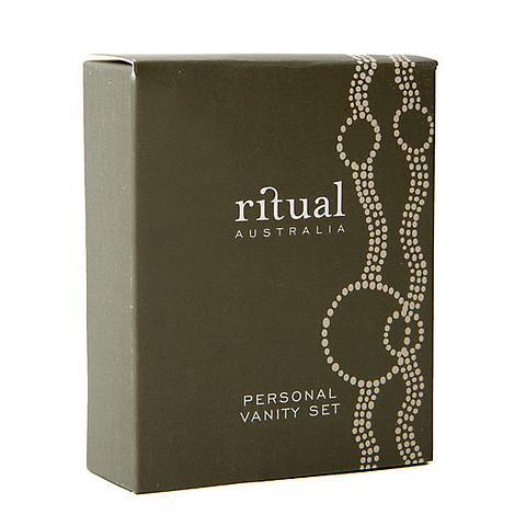 Ritual Australia Vanity Pack (42 units)
