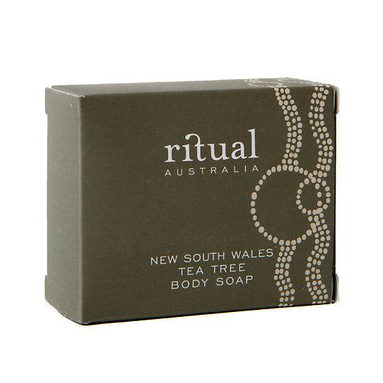 Ritual Australia 40g Body Soap (50 units)