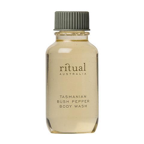 Ritual Australia Body Wash (30 units)