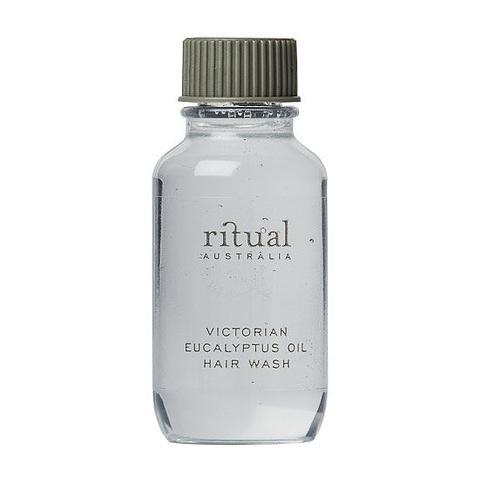 Ritual Australia Hair Wash (67 units)