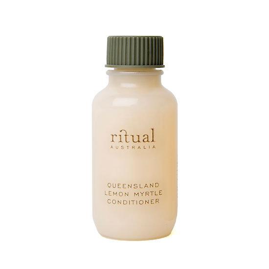Ritual Australia Conditioner (172 units)