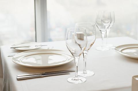 Table Cloth 137cm x 180cm
