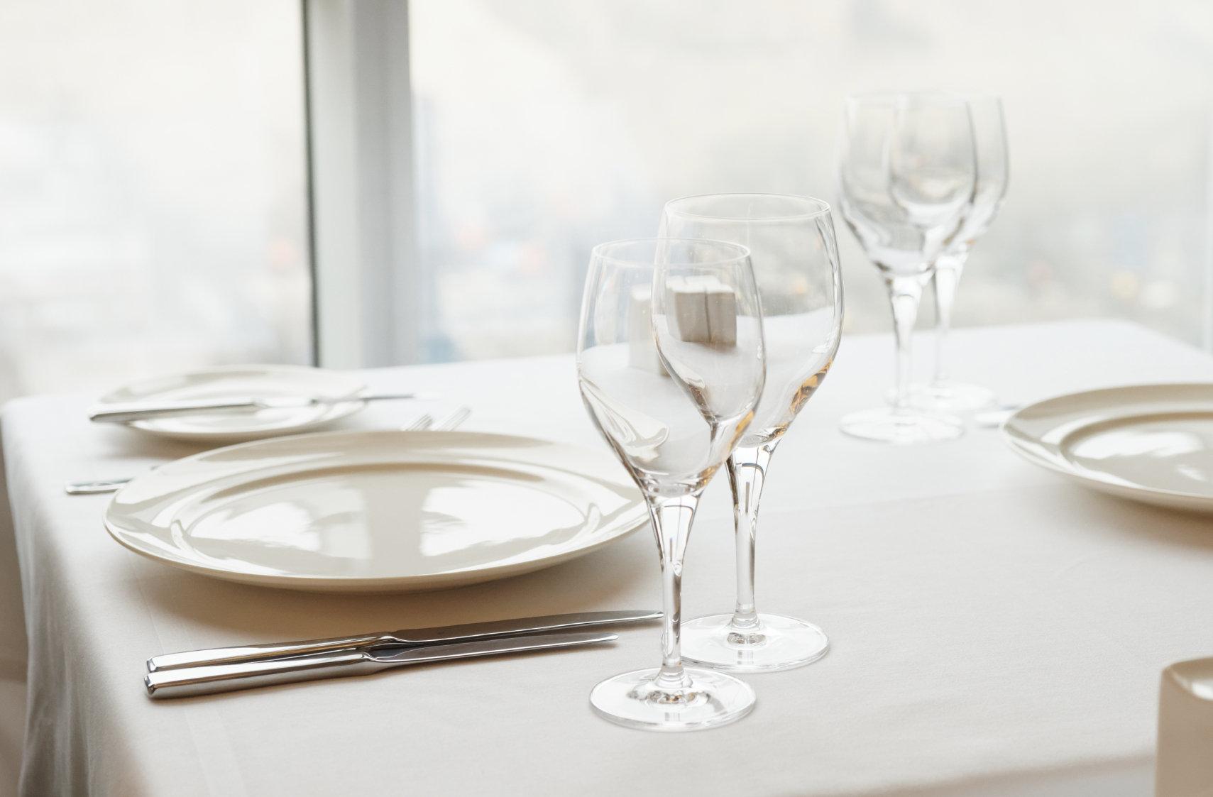 Table Cloth 137cm x 137cm
