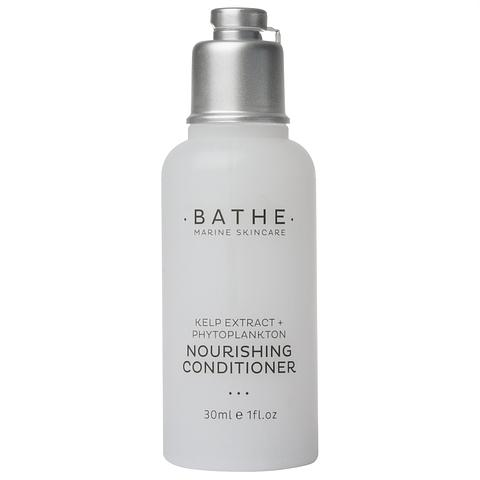 Bathe Marine Conditioner