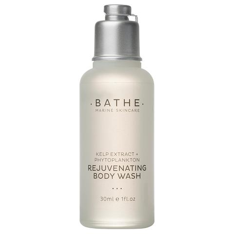 Bathe Marine Body Wash