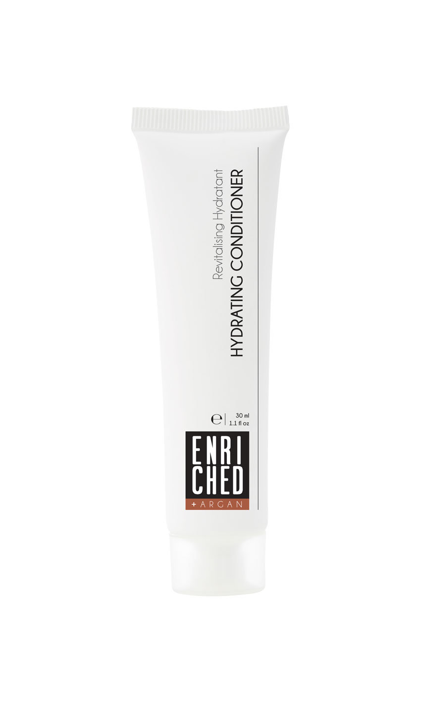 Enriched Hydrating Conditioner