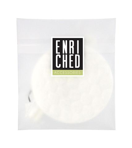 Enriched Grooming Kit