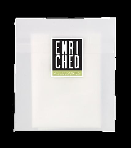 Enriched Sanitary Bag