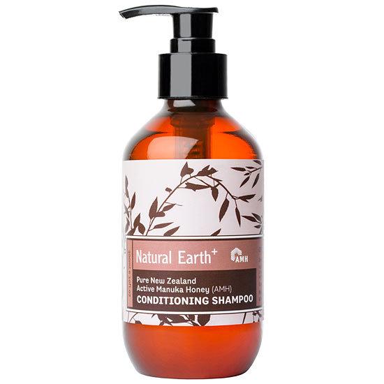 Natural Earth 300ml Conditioning Shampoo