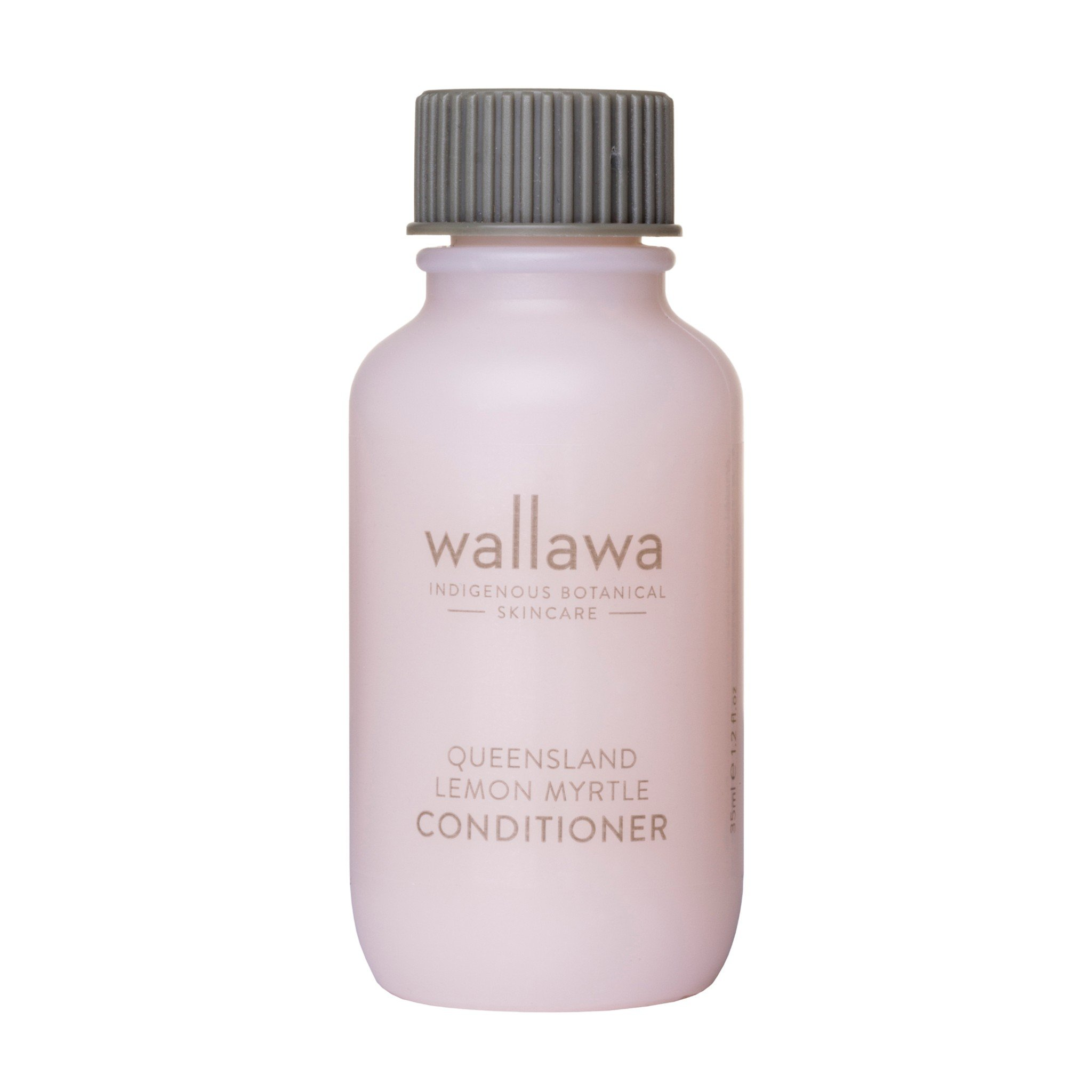 Wallawa Conditioner (50 units)