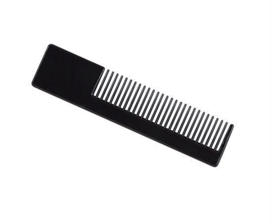 Black Combs