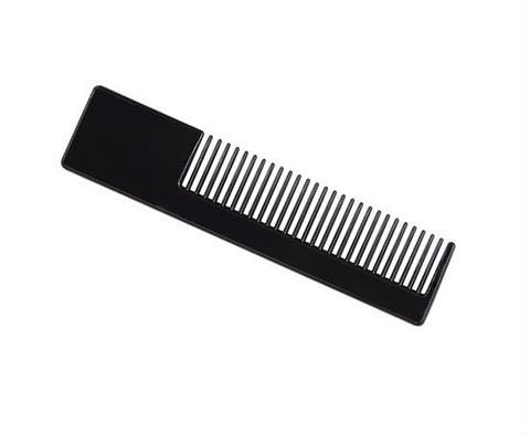 Black Combs (50 units)