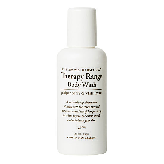 Therapy Range Body Wash 50ml (Bulk)