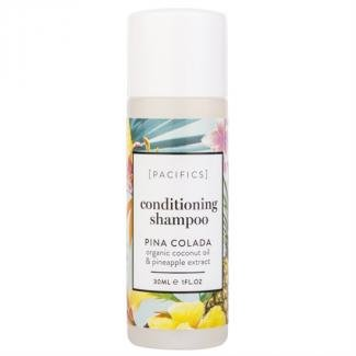 Pina Colada Conditioning Shampoo (198 units)