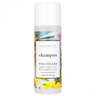 Pina Colada Shampoo (198 units)