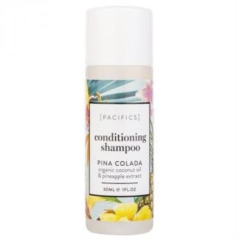 Pina Colada Conditioning Shampoo (30 units)