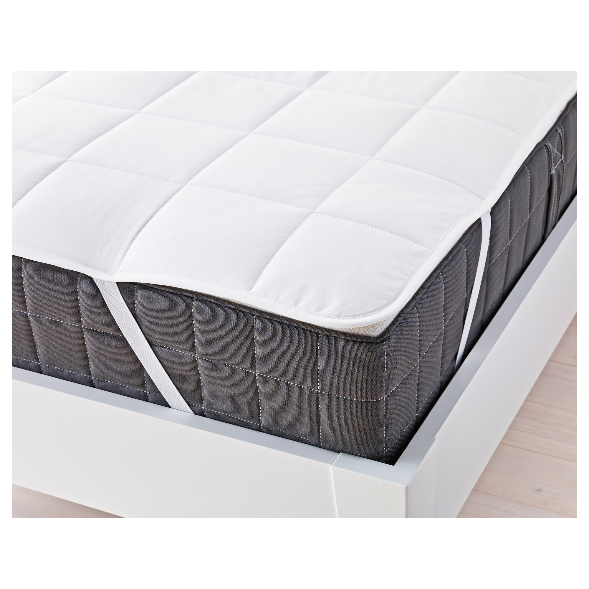 Standard Sheet Bed Bundles